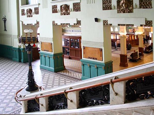 КГИОП остановит самовольные ремонтные работы на Витебском вокзале
