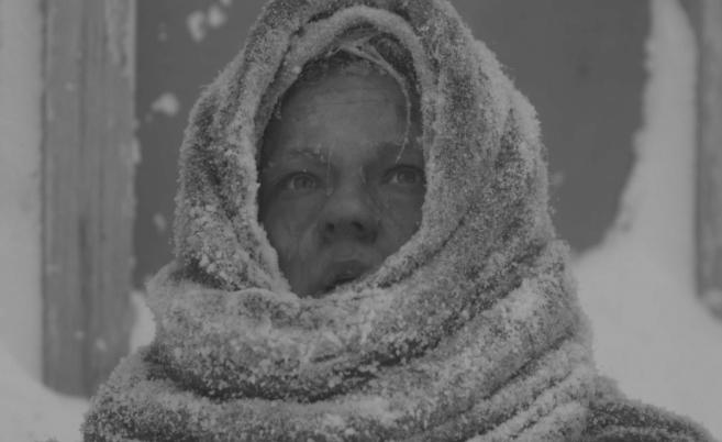 Гран-при Московского кинофестиваля получил «Блокадный дневник» Андрея Зайцева