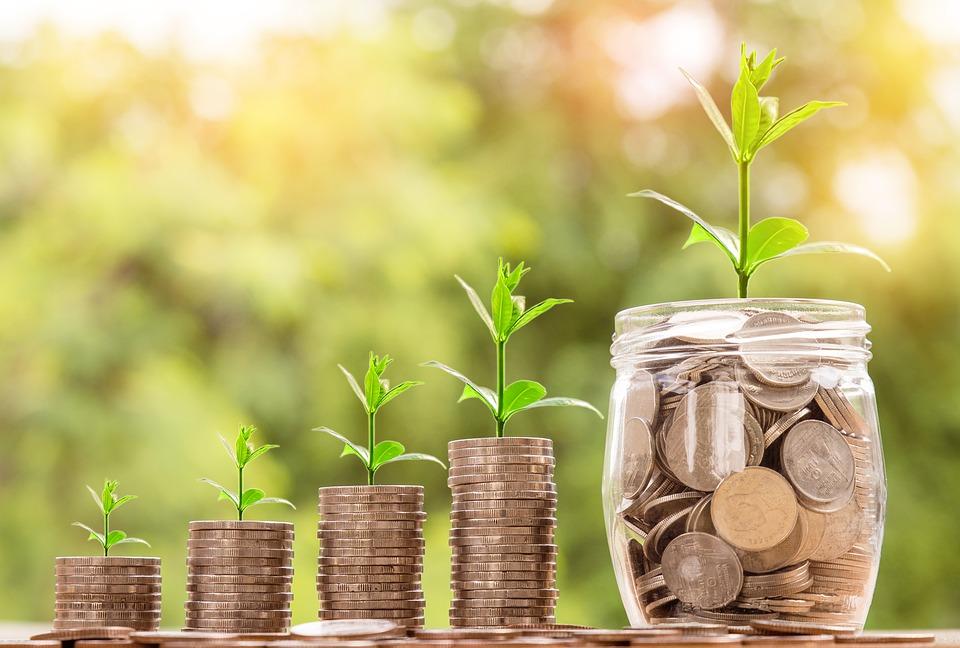 Доходы Ленобласти в 2020 году выросли на 3,5%