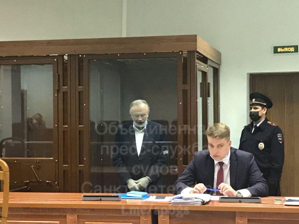 Историк Соколов рассказал, что убитая Анастасия Ещенко была идеалом красоты для него