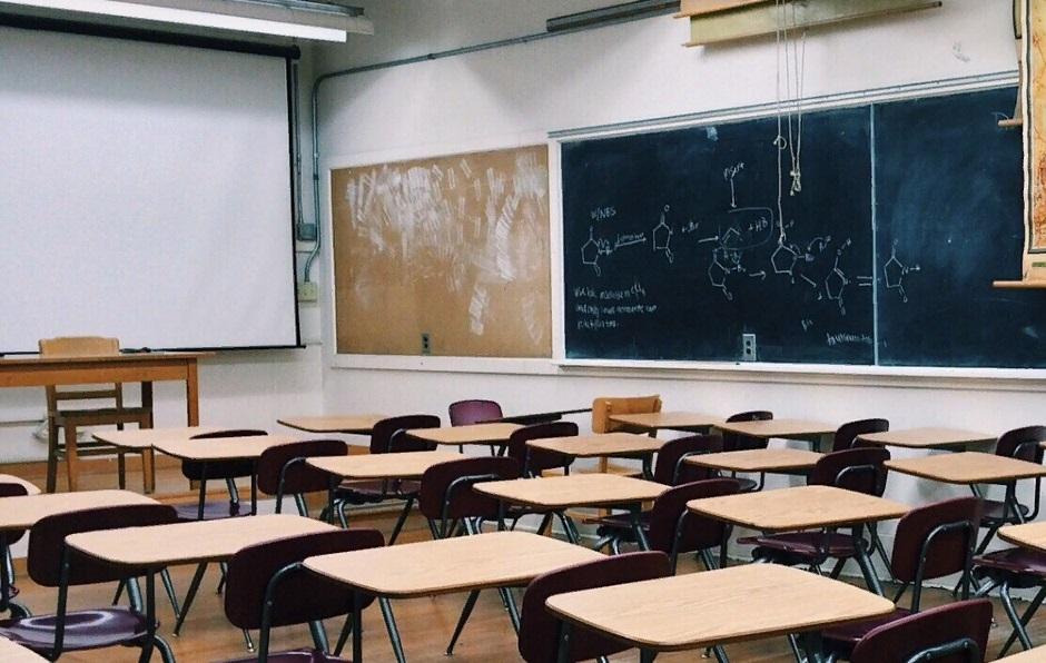 В Петербурге на карантине оказались уже 120 школьных классов