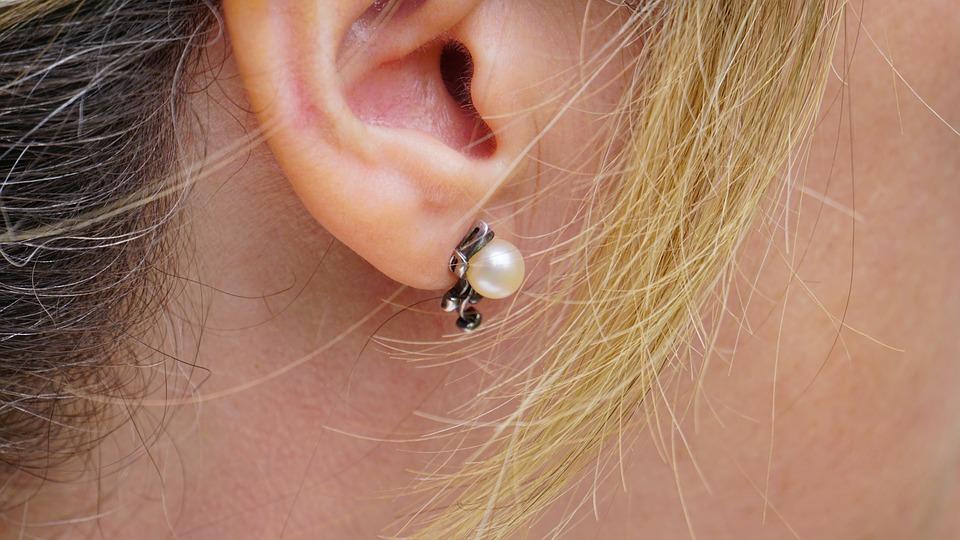 Эпидемиолог рассказала об ухудшении слуха у переболевших коронавирусом