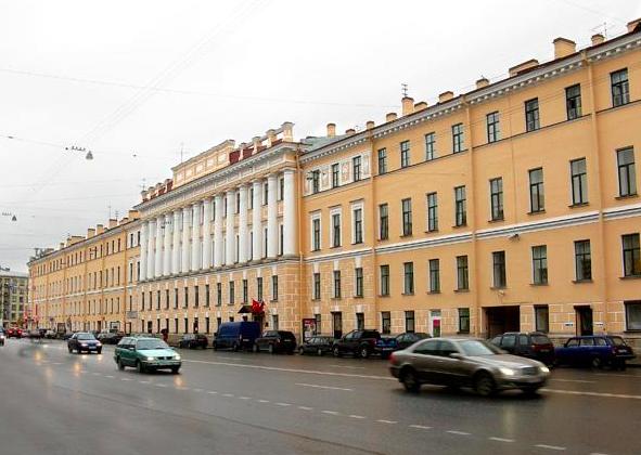 В бюджет Петербурга поступило более 10 миллиардов рублей