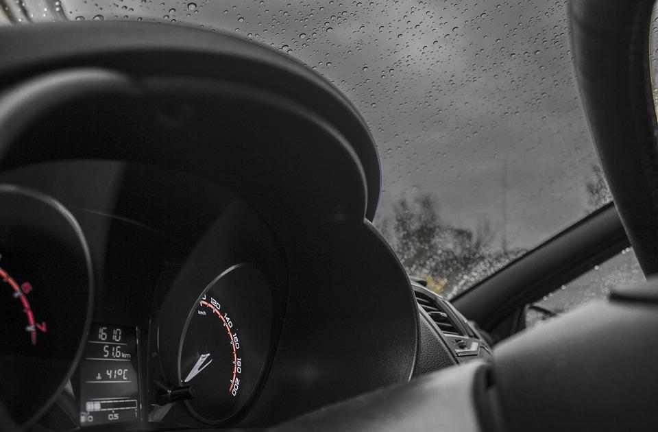 171;АвтоВАЗ» планирует очередное повышение цен на автомобили с 18 ноября