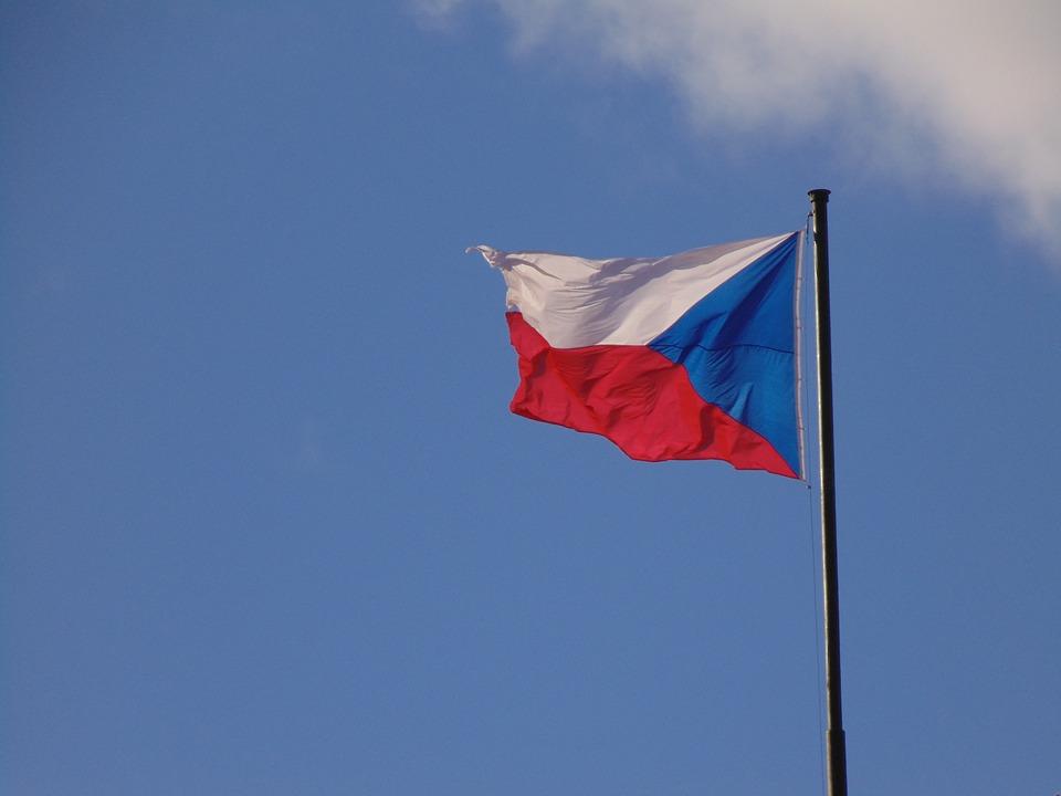Чехия намерена потребовать от России миллионы долларов из-за взрывов во Врбетице