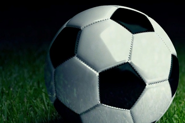 В Подмосковье во время матча погиб 18-летний футболист