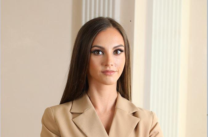 Юрист Екатерина Назарова рассказала, что будет, если не сделать прививку от коронавируса