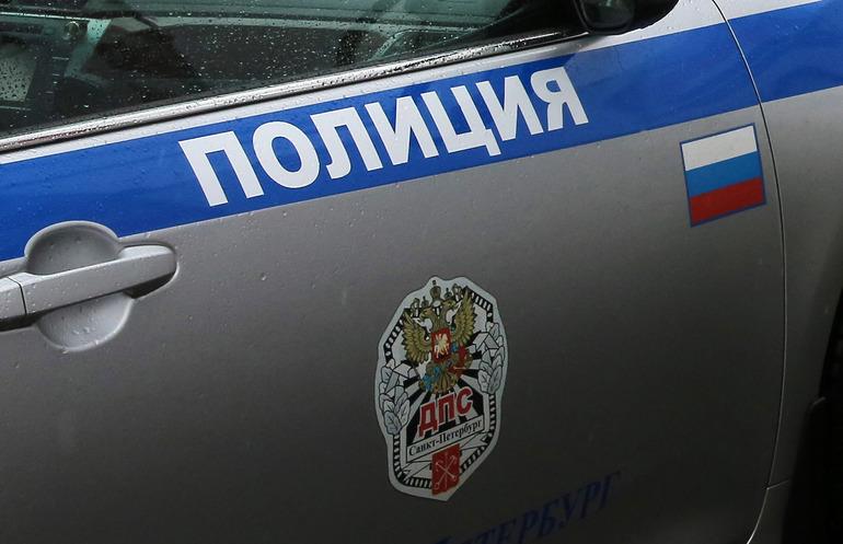 В МВД определились, как доставлять россиян в вытрезвители