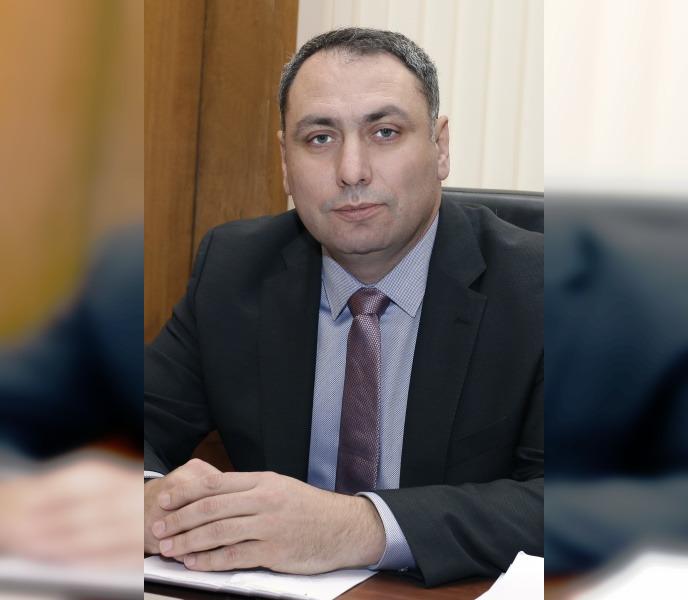 Смольный опроверг заявление о поставке в Петербург 500 тысяч доз вакцины от COVID-19