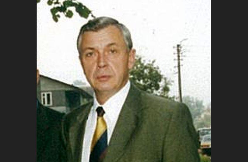 Умер бывший зампред комитета по благоустройству Михаил Чурилов