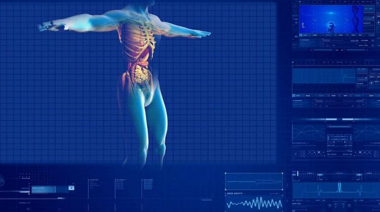 Ученые рассказали, на что могут указывать хроническая усталость и боль