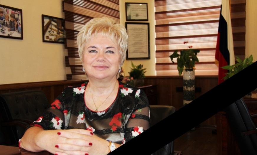 Помощница первого мэра Петербурга Собчака скончалась после заражения COVID