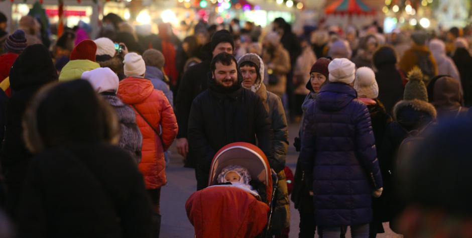В Петербурге снова более 3 тысяч случаев Covid-19 за сутки