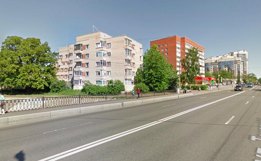 В Сестрорецке у 79-летней пенсионерки телефонный мошенник попросил 300 тысяч рублей для «внука»