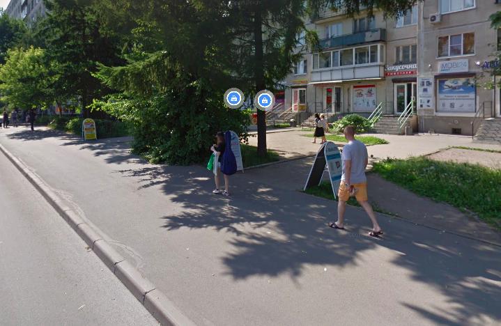 На Дыбенко «гадалка» взяла у пенсионерки 250 тысяч рублей за «снятие порчи»