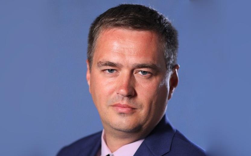 Александр Холодов: таксистов должны осматривать медики, а машины — механики, иначе водители будут чувствовать безнаказанность