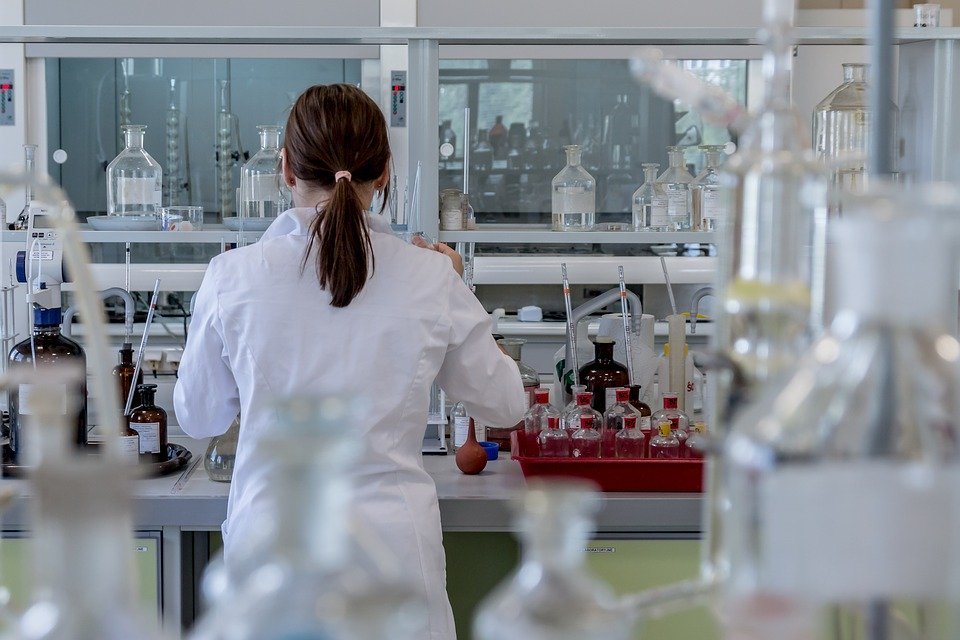 Ученые доказали связь коронавируса с группой крови