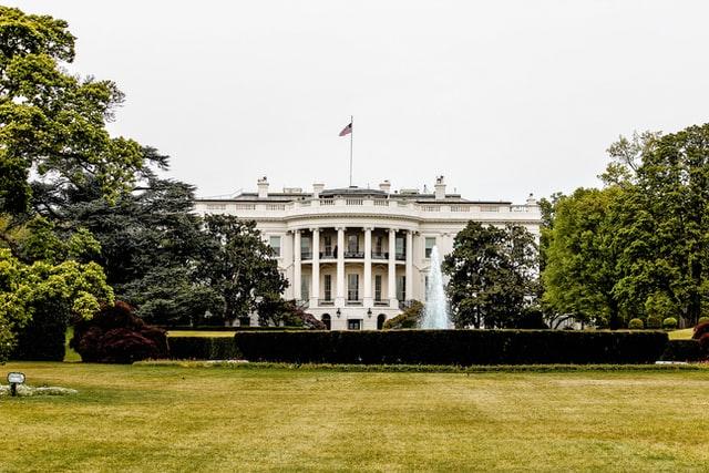 Власти США ввели новые санкции против России