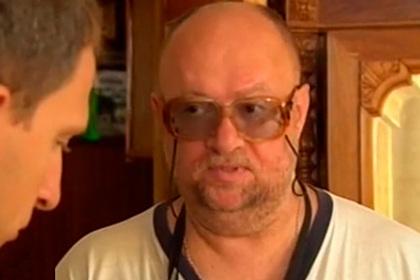 Подозреваемый в педофилии актер сериала «Улица разбитых фонарей» стал фигурантом новых эпизодов подобного дела