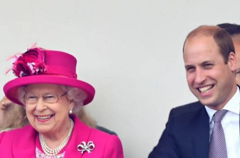 Почему эксперты предсказывают крах британской монархии с приходом принца Уильяма