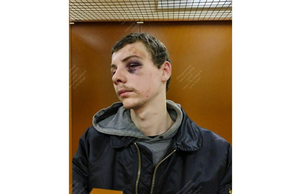 Новости криминального Петербурга: убийство возле «Пулковской», смертельное нападение на кладбище и ограбление на Адмирала Черокова