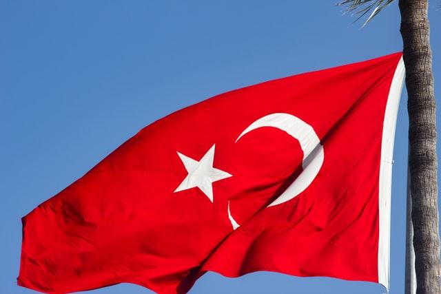 В Турции призвали ужесточить меры по отношению к россиянам
