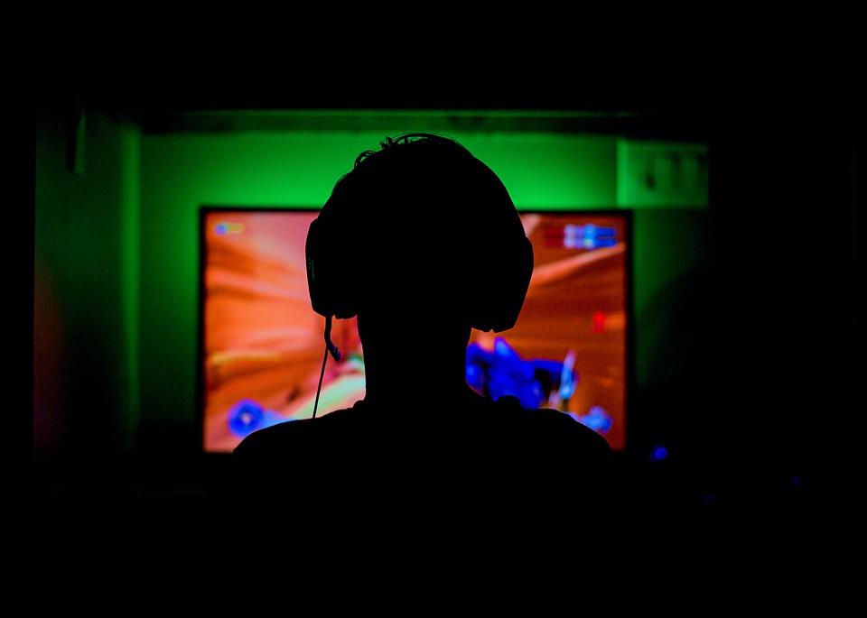 В Испании впервые в истории лечили подростка от игровой зависимости
