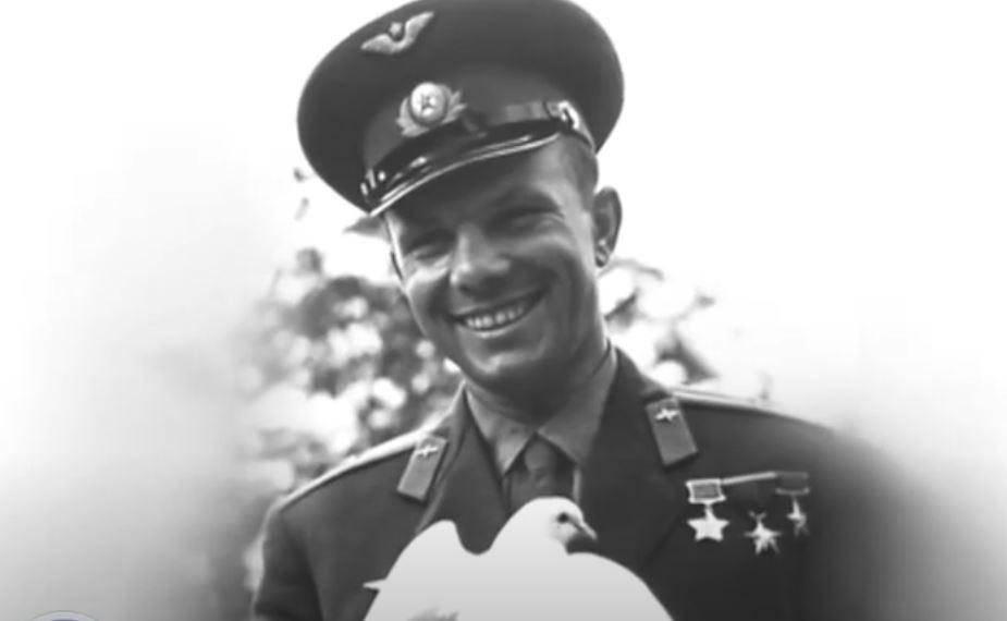 Космонавт Волынов озвучил вероятные обстоятельства гибели Гагарина