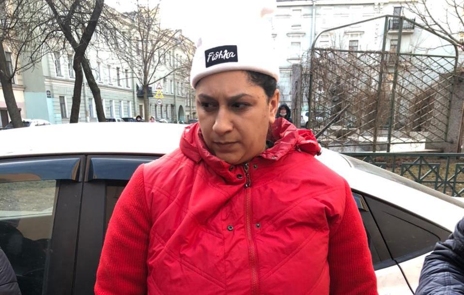 Полиция арестовала колпинских лжецелительниц
