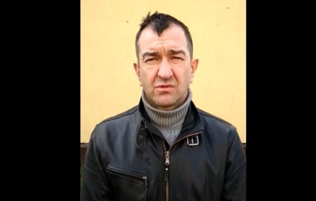 В Ленобласти спустя 25 лет задержали исполнителя жестокого убийства лектора