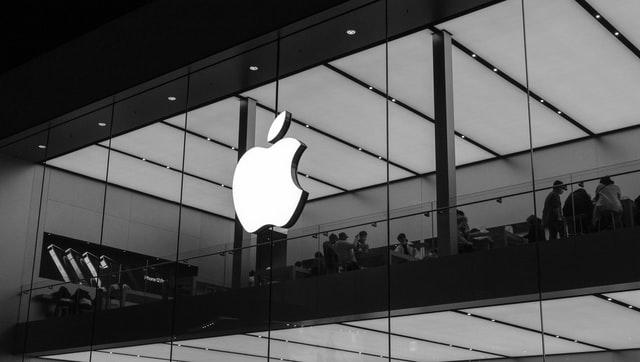 Apple назначила весеннюю презентацию на 20 апреля