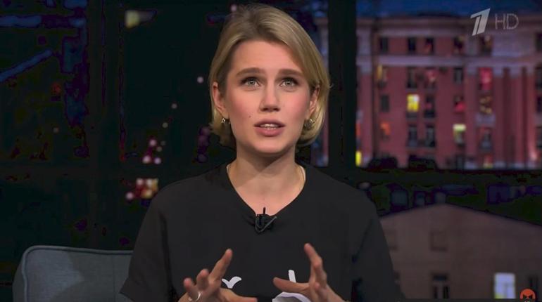 Женя из «Папиных дочек» рассказала о том, что съемки в сериале это были «пять лет рабства»