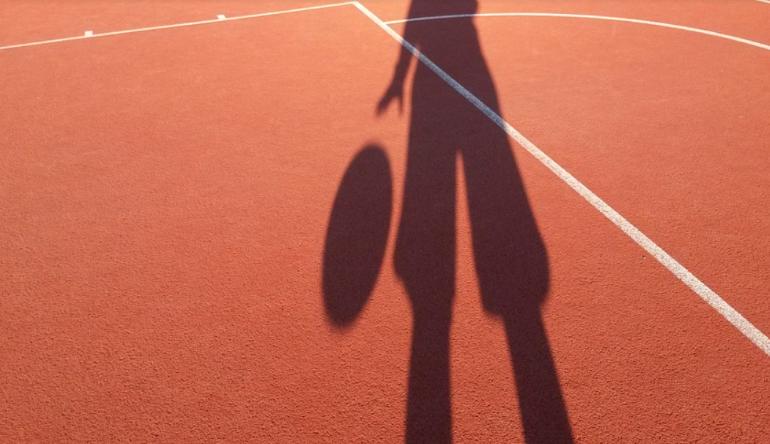 В Петербурге в 2022 году появятся 11 новых спортивных площадок