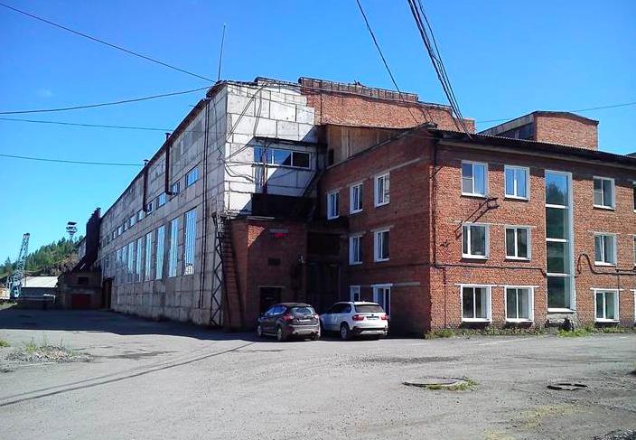 В Петербурге задержали экс-руководителей крупного машиностроительного завода за растрату 142 млн рублей