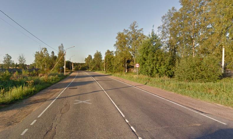 В Ленобласти расследуют жестокое избиение мужчины тремя полицейскими