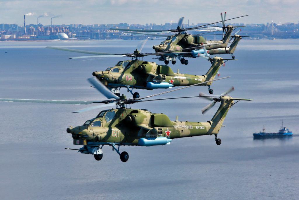 Главный военно-морской парад в Петербурге состоится, но без зрителей