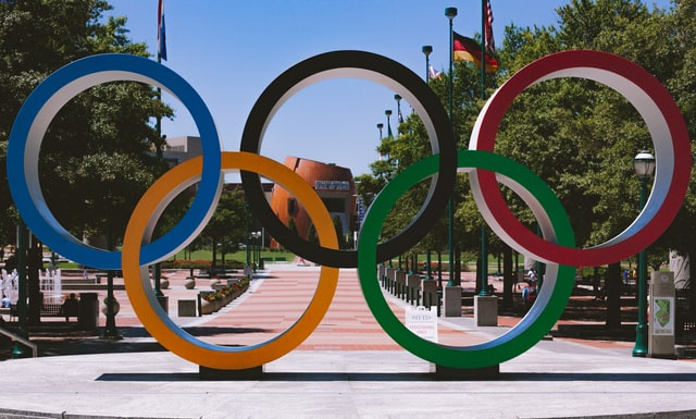 За один день Олимпиады в Токио коронавирус выявили у 17 человек