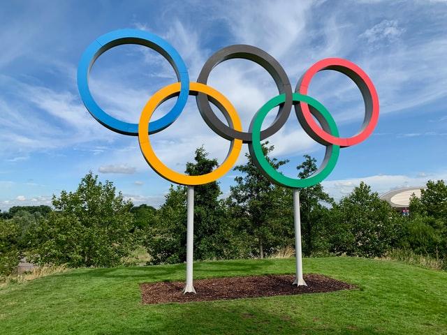 Галашина завоевала первую медаль для сборной России на Олимпиаде