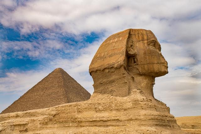 Российские самолеты начнут летать на курорты Египта с 9 августа