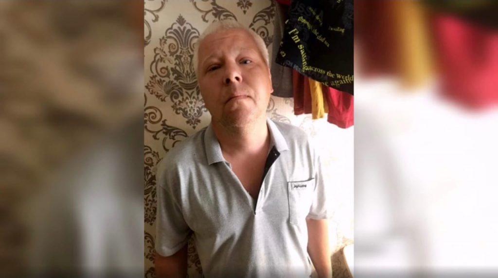В Ленобласти задержаны подозреваемые в незаконном обороте наркотиков