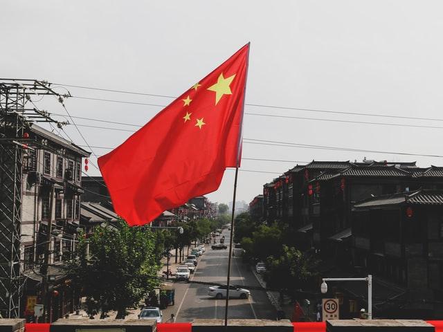 Си Цзиньпин отказал Байдену в проведении очного саммита