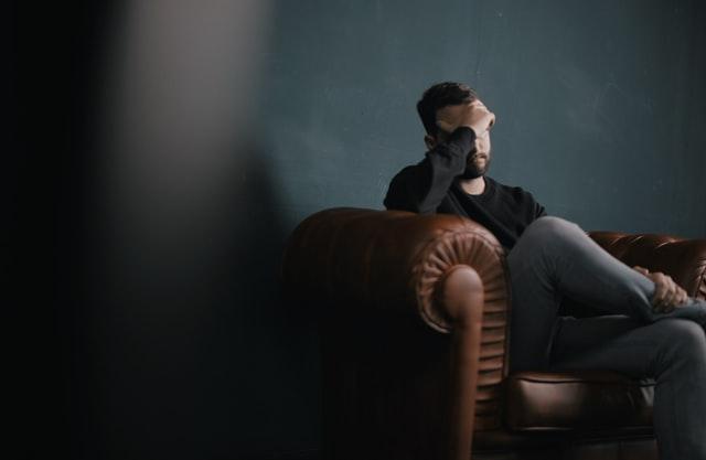 Гештальт-терапия – что это такое
