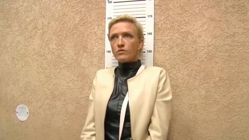 В Сестрорецке задержали лжеследователя, выманившего у блокадницы почти 1 млн рублей