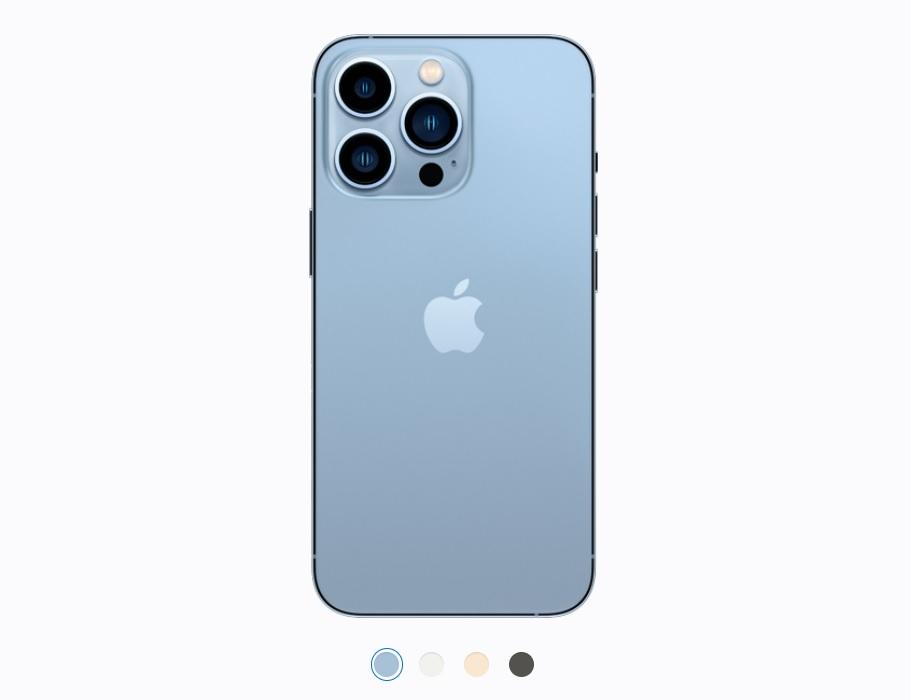 Топ-5 гаджетов Apple 2020 года -