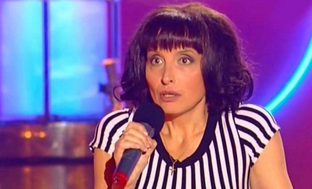 Звезда «Аншлага» Светлана Рожкова рассказала о борьбе с тяжелой болезнью